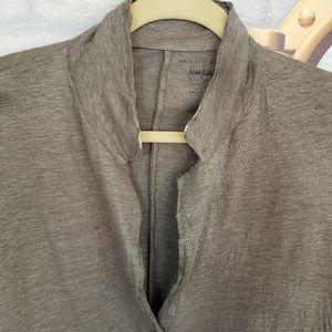 Neiman Marcus Jackets & Coats - Majestic Paris for Neiman Marcus blazer
